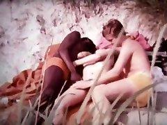 Colour Climax C-10 - Beach Boys.avi