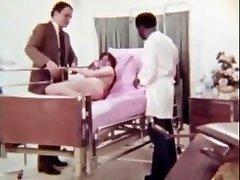 Bar Film No.30 - Maternity Ward Fuck-a-thon.avi