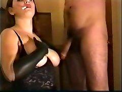 1 hour of Ali smoking fetish lovemaking full (Classical)