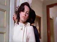 La Cugina (1974)
