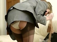 Incredible homemade Vintage, Fetish sex clamp