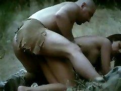 Gay erectus (1995) Part 1