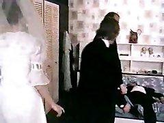 CC - Bride Comforters