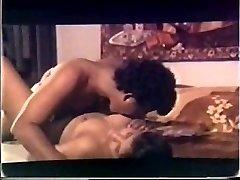 Mallu vintage sex naked in movie