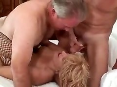 Bisexual Couple Therapy