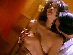Hong Kong movie sex sequence