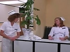 The Only Good Boss Is A Ate Manager - porn lesbian vintage