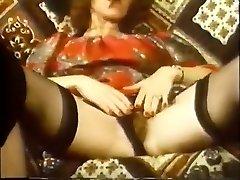 Best unexperienced Vintage, Hidden Cams xxx scene