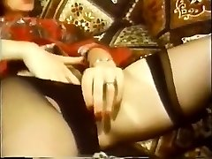 Best unexperienced Vintage, Hidden Cams xxx scene