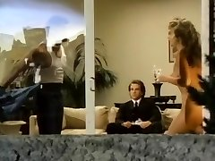 Voyeur - 1985