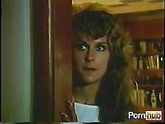 Rectum Romance - Scene 5