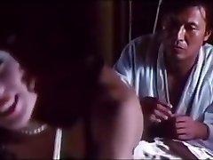 Real Wifey Stories - Fantasies Erotic Stories Full movie