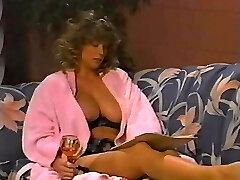 Swingers Ink (1990)