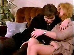 Marina E il Gigolo - Marina Lotar
