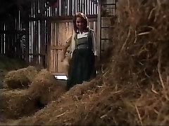 Heidi -Teil Five - Heidi und die lustigen Spritzbuben der Berge (1992)