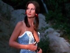 LINDA LOVELACE Nude (1975)