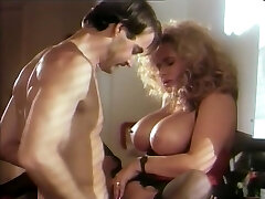 Trinity Loren, Mike Horner, Beefeaters Classical