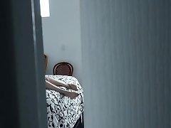 MyBabySittersClub - dad catches Babysitter Webcamming