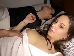 creampie brothers petite cheating girlfriend 1 ctoan