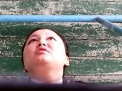 Hidden Spy Toilet Pissing Cam