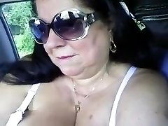 Exotic unexperienced Big Tits, Mature adult flick
