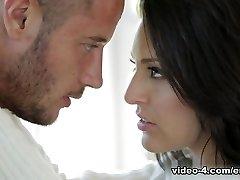 Gracie Glam & Danny Montanha, em batimentos Vídeo