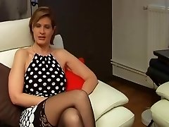 french whore 3