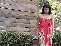 ASIAN Spice Women 02