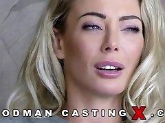 Casting 30.03.2020