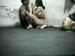 Aparna Chachi Burqa Fuck-a-thon Scandal