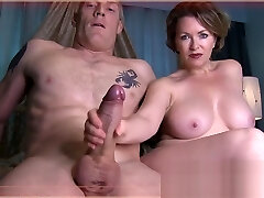 Domme T - Cuckolded by a Tough Guy