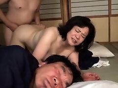 Bustys Cam Webcam Big Boobs Free-for-all Big Boobs Webcam Porn Video