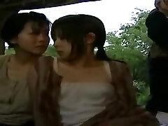 Japanese Nostalgic Pornography #12