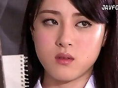 [SNIS228] Banged High School Tarts Married Young Lady's Secret 2