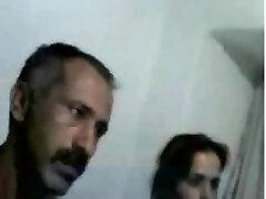 turkish web camera kari koca