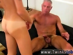 Homo porno video gey mexico first time This uber-fantastic and beefy hunk has