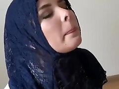 -Candie Eyes- Arab, Hiljab, Sheer Pleasure-(Sexy Compilation)