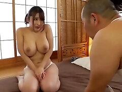 miom hazuki tits theater vol. 02 jcup 97 cm