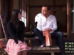 asiáticos hardcore japonês orgia sessão