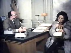 Klassiska Franska (1980) Hela Filmen