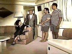 Les Contes Immoraux (1999) FULL PORN MOVIE
