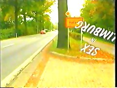 Sex in Limburg 1995
