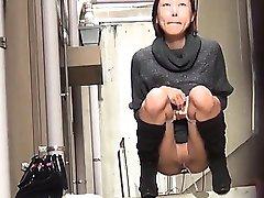 japoneze pipi 18