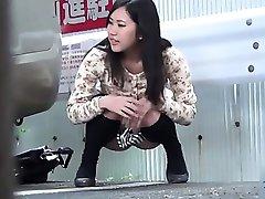 japoneze urina 2