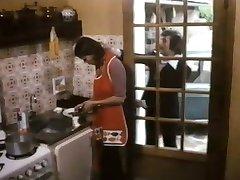 Inonde mon ventre (1978)