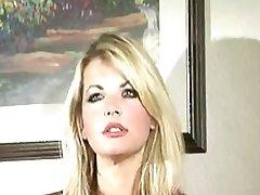 Vicky Vette - Very long Interview