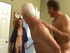 Cuck - Pardon the Interruption Mature Bi