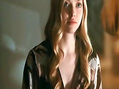 Julianne Moore & Amanda Seyfried - Chloe (Nude) compilation