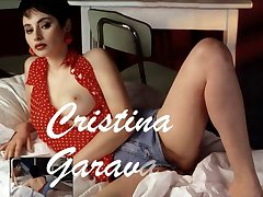 The best of Cristina Garavaglia