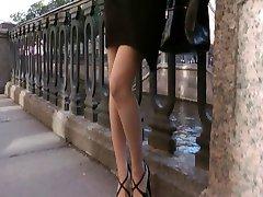 Liebesgrusse aus St. Petersburg 2 - CD2